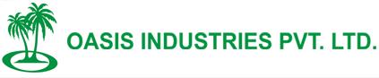 Oasis Industries
